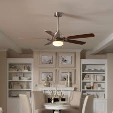 Ideas Chandelier Ceiling Fans Design Interior Design Ceiling Fan Chandelier Lovely Chandelier