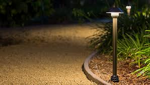 Fx Landscape Lighting Products Fx Luminaire