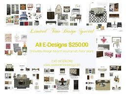 E Design Interior Design Services Cad Interiors Affordable Stylish Interiors