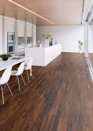 Laminate Flooring Manufacturers Uk Carpets Curtains And Blinds Shop In Maidstone Tunbridge Wells Kent