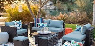 Sale Patio Furniture Sets by Patio Furniture On Hayneedle Outdoor Furniture Sets For Sale