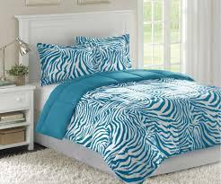 bedding set gratify buy comforter sets online canada appealing