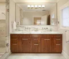 popular bathroom design trends for 2017 u2014 key residential