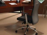 Hardwood Floor Chair Mat Desk Chair Mat For Hardwood Floors Luxury Office Chair Mats Carpet