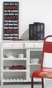 canapé pompadour hanjel assister à meuble hanjel peut être un désastre si vous