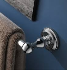 Commercial Bathroom Accessories by Purchase Commercial Products Byroman Bensalem Pa