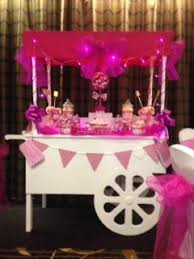 wedding backdrop hire birmingham sweet cart hire birmingham candy carts for weddings birthday