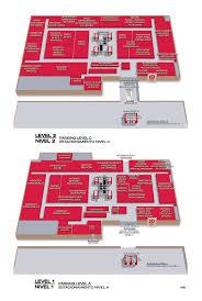 Pasadena Zip Code Map Pasadena Ca Pasadena Target