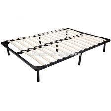 Ikea Bed Slats Queen Bed Frames Slatted Headboard Ikea Platform Bed Center Support