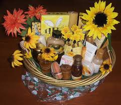 ideas for raffle baskets best fundraising ideas for schools charities and non profits