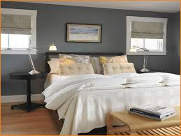 interior design tips u2013 how to create a relaxing bedroom u2013 lifestuffs