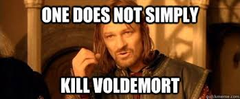 One Does Not Simply Memes - one does not simply memes quickmeme