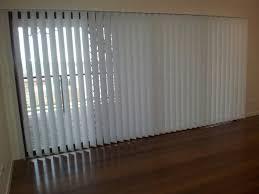 vertical blinds northern beaches u0026 eastern suburbs