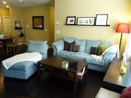 Affordable Decorating Ideas Living Room Living Room Decorating Ideas On A Budget Living Room