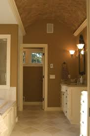 360 best homes with beautiful bathrooms images on pinterest