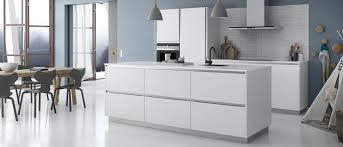 kvik cuisines créez un style simple et minimaliste avec une cuisine conviviale