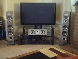 pictures of home theater systems home theater systems setup best home theater systems home