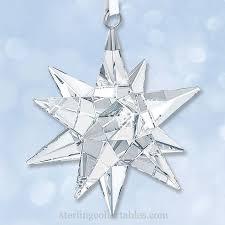 Swarovski Christmas Ornaments 2014 Amazon by 28 Best Crystal Images On Pinterest Swarovski Crystals