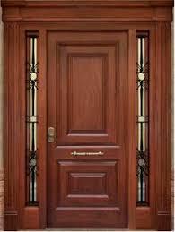 Wooden Doors Design Home Front Door Design Door Designs Plans Door Design Plans