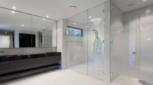 heavy glass shower door shop for frameless shower doors u0026 enclosures national glass products