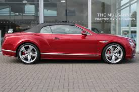 metallic pink bentley bentley continental gt speed convertible legends of the road