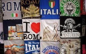 italian language course examination cils we love prof uk