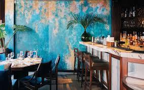 matthew bayley reviews tamarind kitchen london u0027i thought being