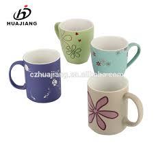 fancy coffee cups fancy disposable coffee cups fancy disposable coffee cups