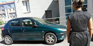 leboncoin siege auto attaque un centre de contrôle technique après un achat sur