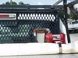 Ford F350 Truck Box - ford f350 van trucks box trucks in tampa fl for sale used