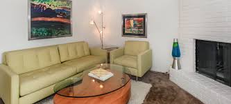 Free Furniture In Oklahoma City by Lakeside Village Okc Apartments In Oklahoma City Ok