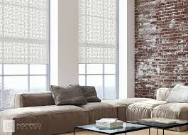 Living Room Curtains Family Room Window Treatments Budget Blinds - Family room window treatments