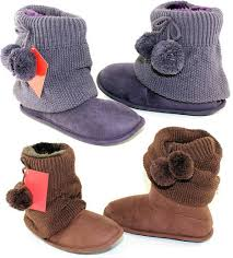 ugg womens shoes ebay grosby camilla shoes slippers warm boots on ebay australia