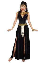 women costumes trendy women u0027s halloween costume