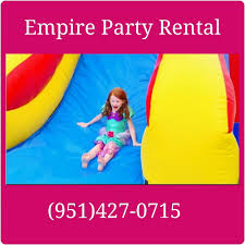 party rentals corona ca are you bowl ready corona party rentals party rentals