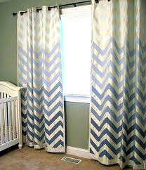 grey bathroom window curtains yellow bathroom window curtains muarju me