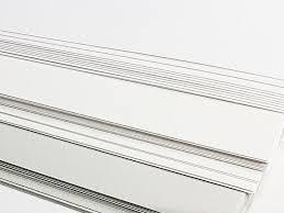 100 cotton card stock paper rag content lci paper