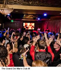 new years party in san diego san diego new year s 2015 events