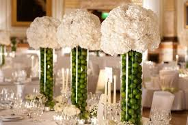 Beach Wedding Centerpieces Picture Of Amazing Beach Wedding Centerpieces