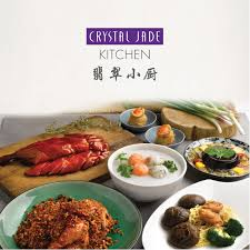 kitchen cantonese cuisine crystal jade