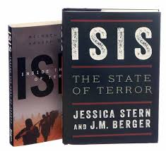 review u0027isis the state of terror u0027 by jessica stern and j m