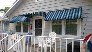 Awnings South Jersey Shade One Nj Custom Residential Awnings