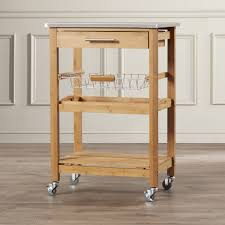 kitchen 3 charming kitchen rolling cart 4 rolling kitchen