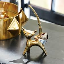 urban cat ring holder images 17 of the most obvious ways to broadcast your love for cats huffpost jpeg