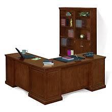 home office furniture sets officefurniture com