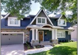 2017 exterior paint colors what to do when you cannot decide on the perfect outdoor paint
