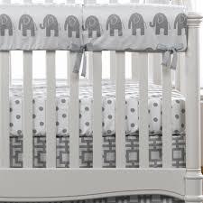 Elephant Nursery Bedding Sets by Custom Crib Bedding Yellow Navy Blue And By Gigglesixbabyblanket