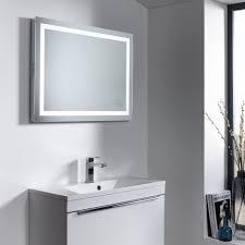 bluetooth bathroom mirror beat bluetooth mirror roper rhodes