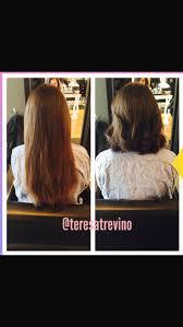 59 best salon platinum reno hair by teresa 460 calofornia ave