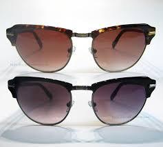 laverne cat eye sunnies retro focus eyewear